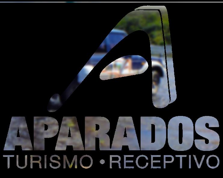 Aparados Turismo